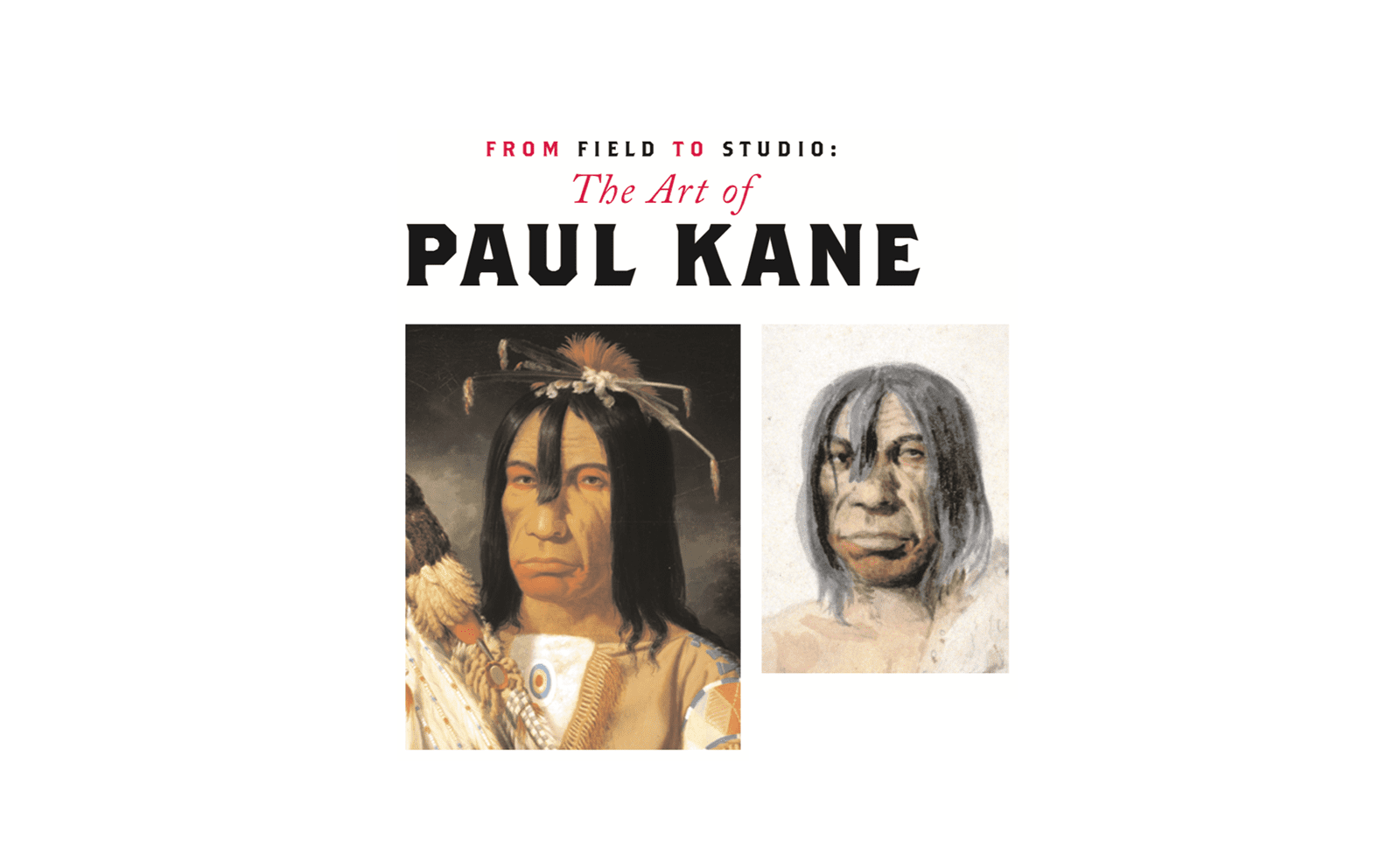 art as paukl kane