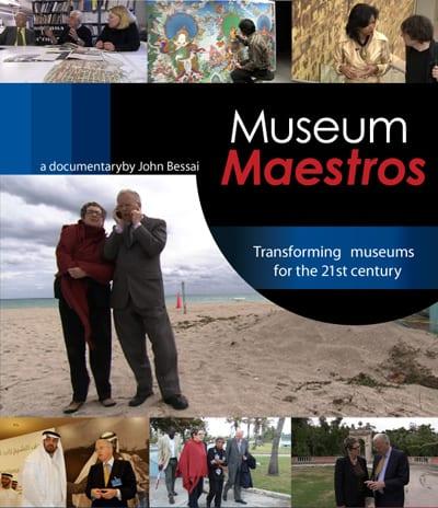 museummaestros_image