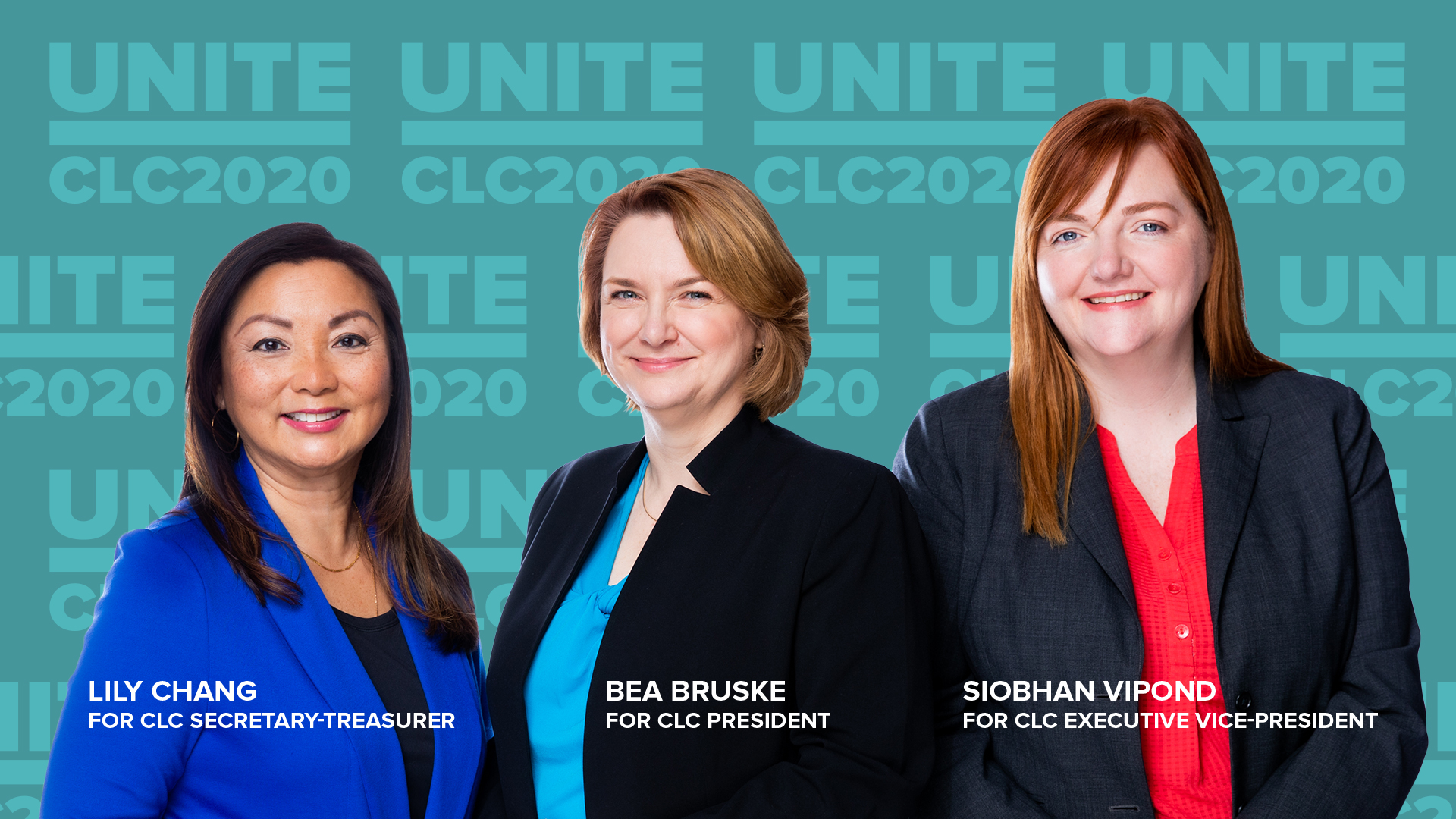 Team-Unite-1920×1080